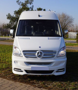 MERCEDES-BENZ-SPRiNTER-515